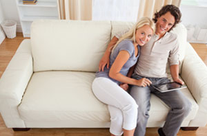 sofa buying tips